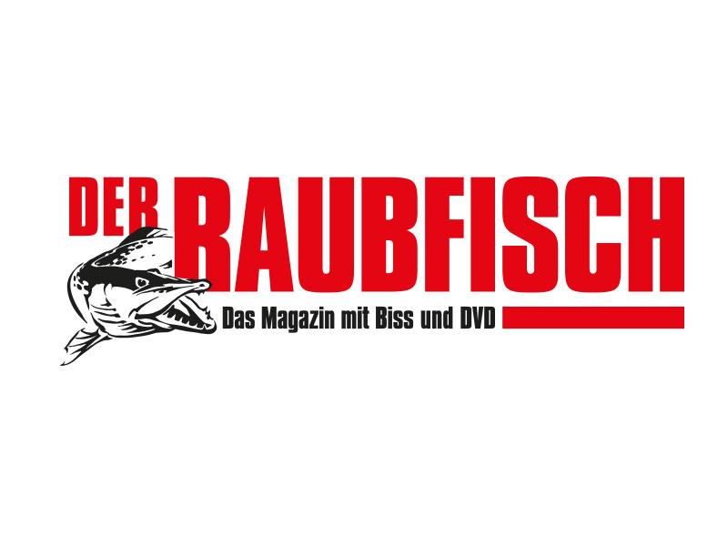 raubfisch.de