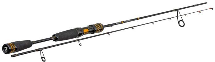 Sportex Black Arrow G2 UL