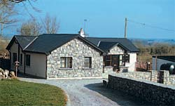 Feeney's Cottage